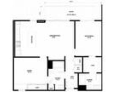 Main+Nine - 2 Bedroom 2