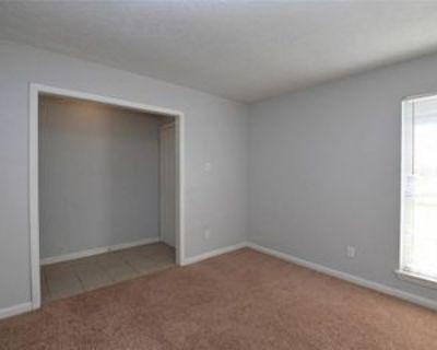 12915 Southbridge Rd, Houston, TX 77047 3 Bedroom Apartment