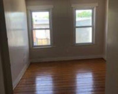 85 Ferrin St #3, Boston, MA 02129 3 Bedroom Apartment
