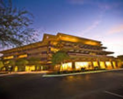 Scottsdale, Find a flexible choice for business with an open