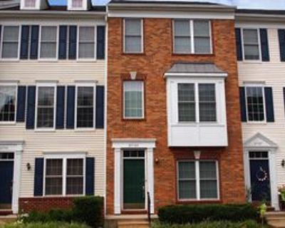 25389 Shipley Ter, South Riding, VA 20152 4 Bedroom Apartment for Rent for $2,195/month