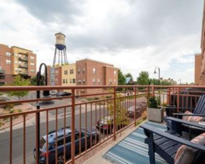 7872 7872 West 55th Avenue - 1, Arvada, CO 80002 2 Bedroom Apartment