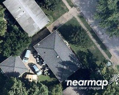 Preforeclosure Property in Springfield, IL 62704 - Collier Dr