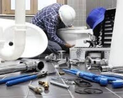 Professional Plumber In Whittier