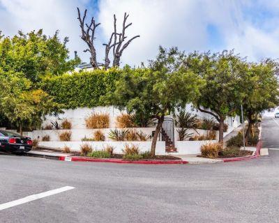 The Villa Mar Vista Luxury Retreat - Mar Vista