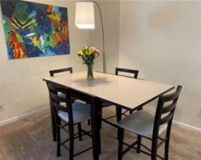 1024 Gates Ave #1D, Norfolk, VA 23507 2 Bedroom Apartment