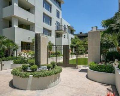 920 Granite Dr #210, Pasadena, CA 91101 2 Bedroom Condo