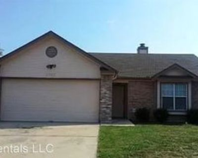 2508 Lain Dr, Killeen, TX 76543 3 Bedroom House