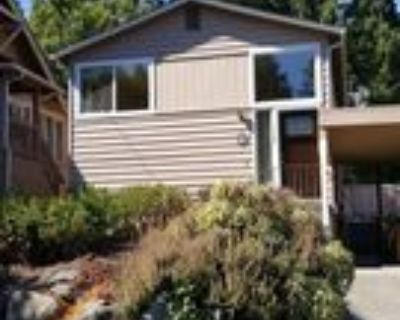 1747 26th Ave E, Seattle, WA 98112 4 Bedroom House