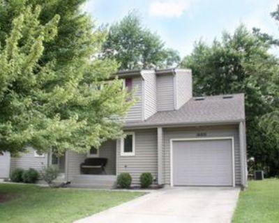 14805 S Penn Rd, Plainfield, IL 60544 3 Bedroom House