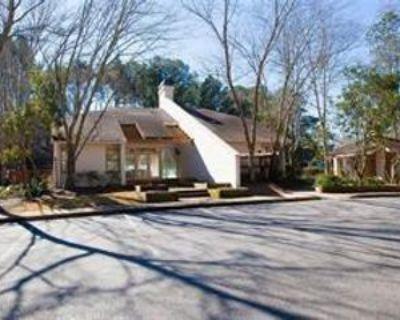 2501 Huntingdon Chase, Sandy Springs, GA 30350 2 Bedroom Condo