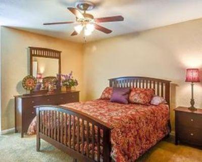 3700 Watonga Blvd, Houston, TX 77092 2 Bedroom Apartment