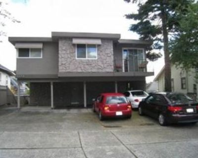 4456 Whitman Ave N, Seattle, WA 98103 3 Bedroom Apartment