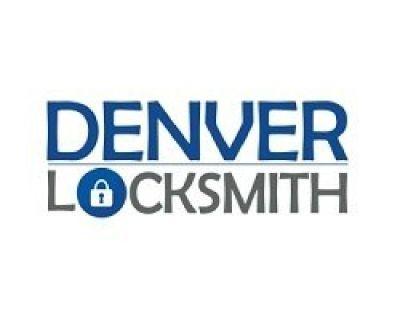 Denver Locksmith