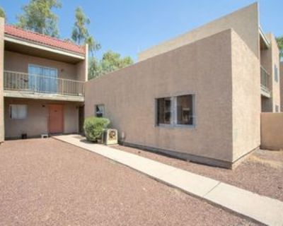 2826 E Monte Cristo Ave #103, Phoenix, AZ 85032 3 Bedroom Condo