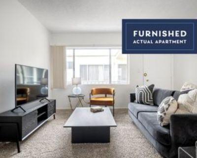 12323 Texas Ave #2-354, Los Angeles, CA 90025 2 Bedroom Apartment