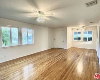11419 Charnock Rd, Los Angeles, CA 90066 3 Bedroom House