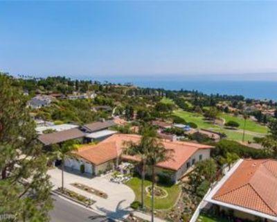 6818 Crest Rd, Rancho Palos Verdes, CA 90275 5 Bedroom House