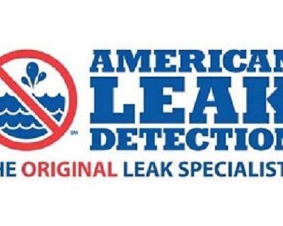 American Leak Detection of Mobile-Biloxi