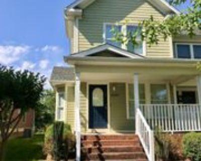 2209 Charles Harshaw Ave, Greensboro, NC 27401 3 Bedroom House