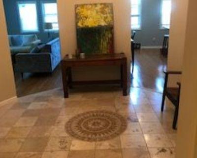 $950 2 loft in Erie County