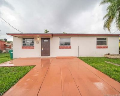 3340 SW 87th Ave # 0 IV