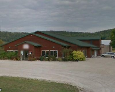Loken's Sawmill Inn and Suites for Sale