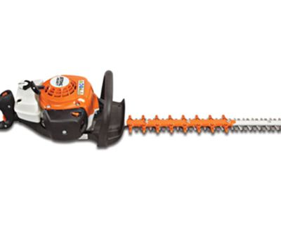 Stihl HS 82 T 24 in. Hedge Trimmers Jesup, GA