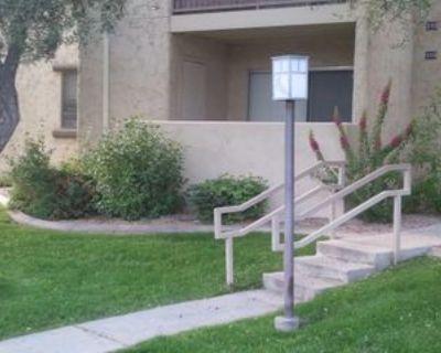 8256 E Arabian Trl #145, Scottsdale, AZ 85258 2 Bedroom Condo