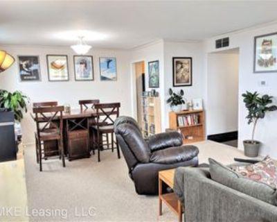 1707 N Prospect Ave #11B, Milwaukee, WI 53202 1 Bedroom House