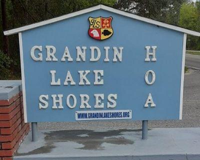 Grandin lake Neighborhood yard Sale Saturday, May 8th