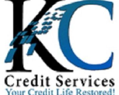 Kansas City Credit Services Inc