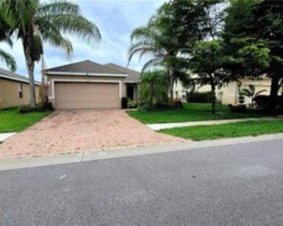 10353 Canal Brook Ln, Lehigh Acres, FL 33936 3 Bedroom House
