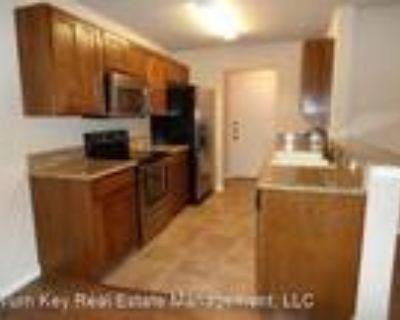 3 Bedroom 2 Bath In Benbrook TX 76116