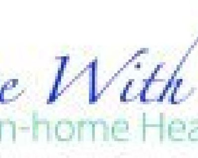 Age With Grace In-Home Health Care Denver