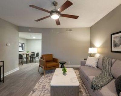 2101 Burton Dr.6453 #162, Austin, TX 78741 1 Bedroom Apartment
