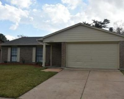 24215 Beef Canyon Dr, Hockley, TX 77447 3 Bedroom House