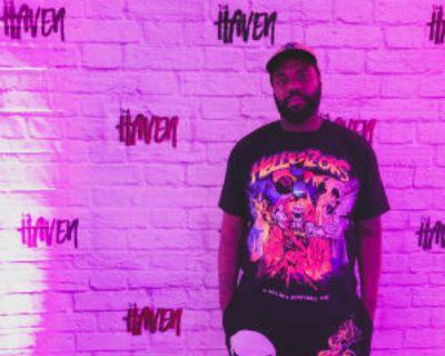 kevin, 33 years, Male - Looking in: Fairfax Fairfax city VA