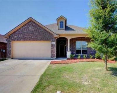 3040 San Fernando Dr, Fort Worth, TX 76177 4 Bedroom House