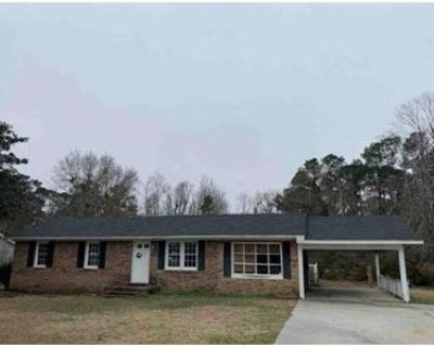 3 Bed 2.0 Bath Foreclosure Property in Newport, NC 28570 - Salty Shores Rd