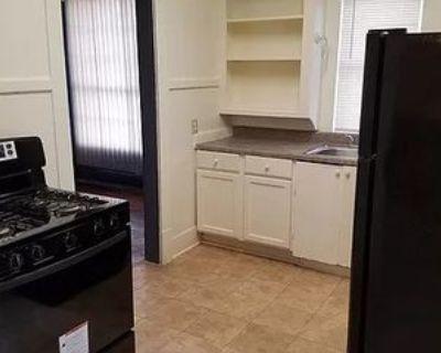 2309 E 4th St, Tulsa, OK 74104 2 Bedroom House