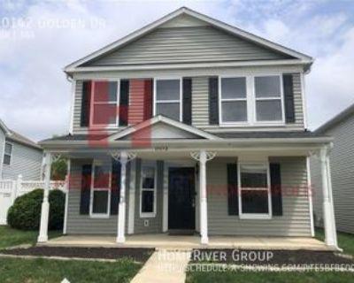 10142 Golden Dr, Noblesville, IN 46060 3 Bedroom House
