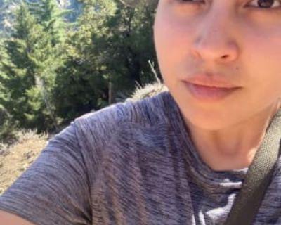 Pamela, 23 years, Female - Looking in: Orange County CA