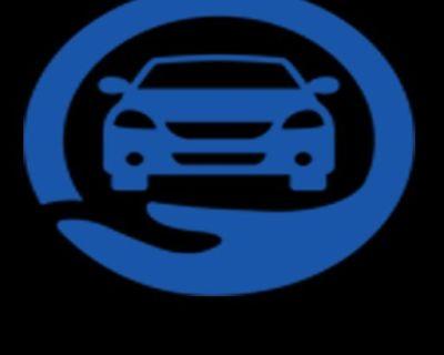 E Auto Coverage LLC | Cheap Car Auto Insurance