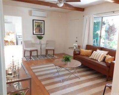 530 N Naomi St, Burbank, CA 91505 2 Bedroom House