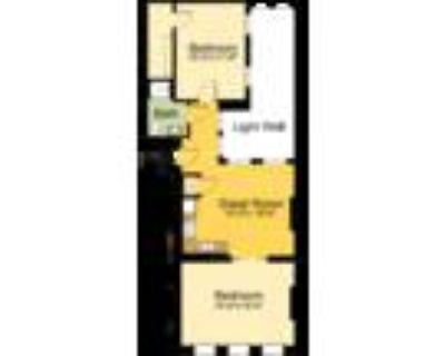 Guthrie-Coke Lofts - 2 Bedrooms 1 Bathroom
