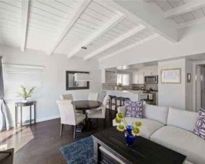 905 N Valley Dr, Manhattan Beach, CA 90266 3 Bedroom House