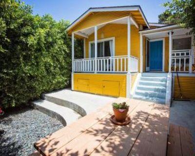 2232 Allesandro St, Los Angeles, CA 90039 2 Bedroom Apartment