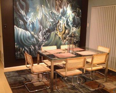 Executive Condo - Ideal Location, Downtown, University - Lafayette
