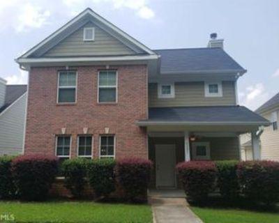 4297 Ben Hill Rd, Atlanta, GA 30349 4 Bedroom Apartment